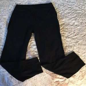 Beyond Yoga High Waisted Leggings Size XL